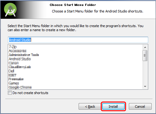 androidstudio_install_12