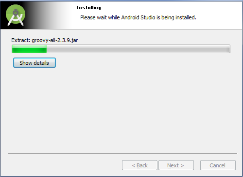 androidstudio_install_13