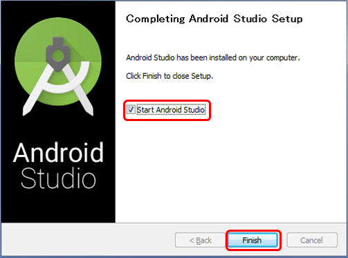 androidstudio_install_15