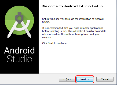 androidstudio_install_6
