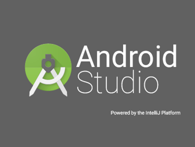 androidstudio_install_after_1