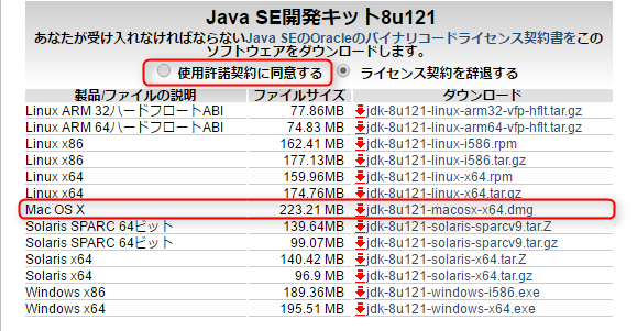 jdk_download2