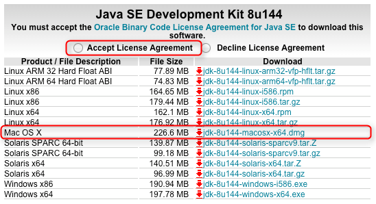 jdk_download2-en